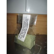 Sale aromatico ortolano conf. gr. 100