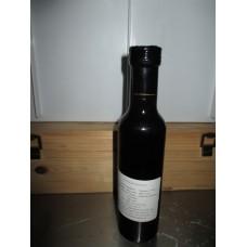 Succo Delizia Rossa (ml. 250)